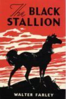 The Black Stallion - Walter Farley,Keith Ward