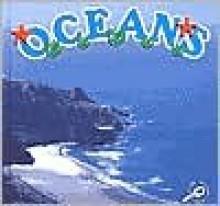 Oceans - Lynn M. Stone