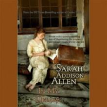 In My Dreams - Deborah Smith, Sarah Addison Allen