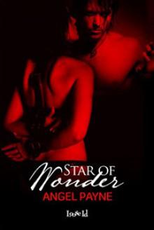 Star of Wonder - Angel Payne