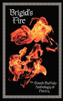 Brigid's Fire - Various, Fred White