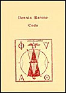 Coda - Dennis Barone
