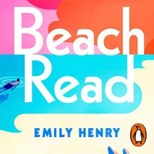Beach Read - Emily Henry,Julia Whalen
