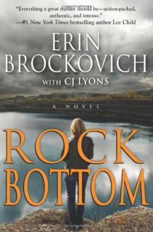 Rock Bottom - Erin Brockovich