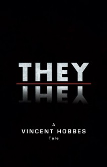 They - Vincent Hobbes