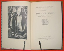 The Cat Jumps And Other Stories - Elizabeth Bowen