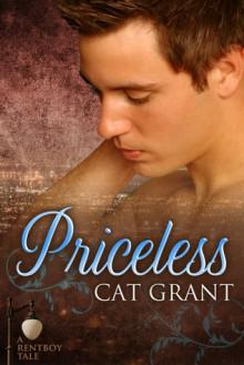 Priceless - Cat Grant