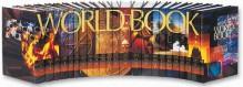 The World Book Encyclopedia - Cecil W. Davies