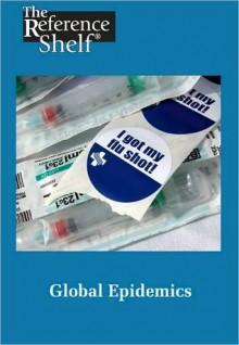 Global Epidemics - Christopher Mari