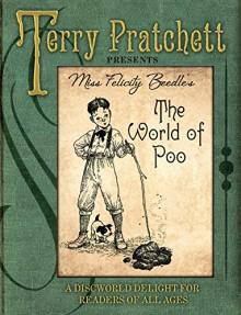 The World of Poo - Terry Pratchett