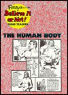 The Human Body - Carol J. Stott