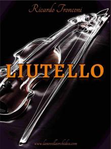 Liutello - Ricardo Tronconi