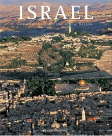 Israel: An Ancient Land for a Young Nation - Fabio Bourbon