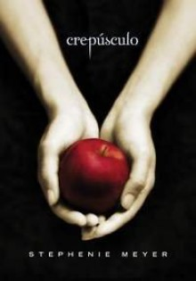 Crepúsculo - Ryta Vinagre, Stephenie Meyer