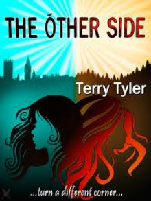 The Other Side - Terry Tyler