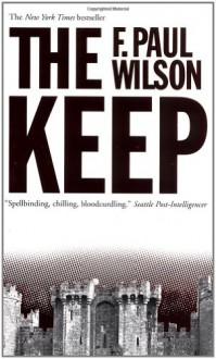 The Keep - F. Paul Wilson