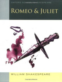 Romeo and Juliet - Roma Gill, William Shakespeare
