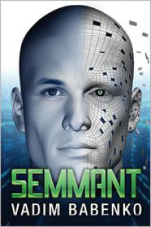 Semmant - Vadim Babenko
