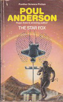 The Star Fox (Panther Science Fiction) - Poul Anderson