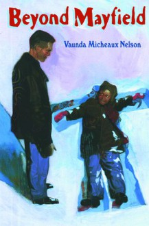 Beyond Mayfield - Vaunda Micheaux Nelson