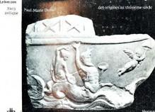 PARIS ANTIQUE, DES ORIGINES AU TROISIEME SIECLE [ troisième siècle ] - Paul-Marie Duval