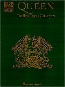 Queen - The Bass Guitar Collection* - Steve Gorenberg