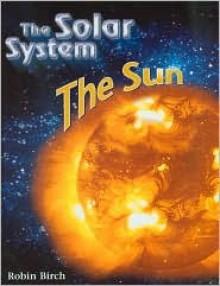 Sun - Robin Birch