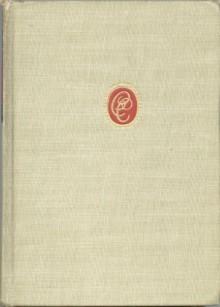 Epictetus: Discourses and Enchiridion (Classics Club Series) - Titus Carus) Higginson, Thomas Wentworth Trans Lucretius