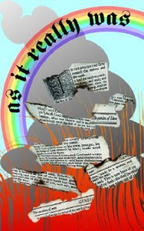 As It Really Was - Marilyn Botterill