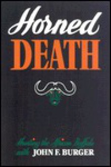 Horned Death - John F. Burger