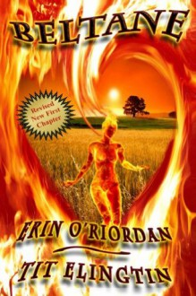 Beltane (Pagan Spirits) - Tit Elingtin, Erin O'Riordan, Dara Bettencourt, Ally Robertson