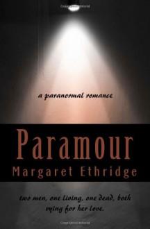 Paramour - Margaret Ethridge