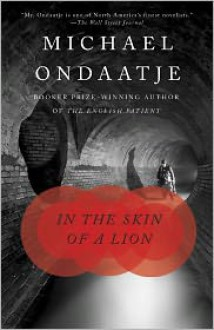 In the Skin of a Lion -