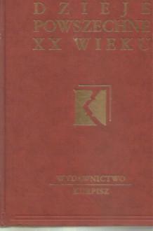 Świat po roku 1945 cz.2 - Wiesław Olszewski