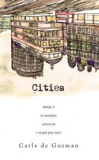 Cities - Carla de Guzman