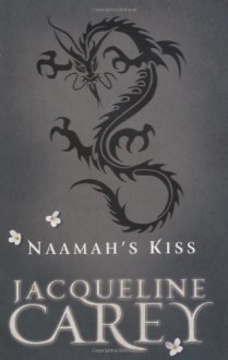 Naamah's Kiss -