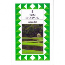 Arcadia: A Play - Tom Stoppard