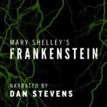 Frankenstein (Penguin Classics) - Mary Shelley