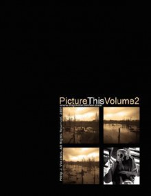 Picture This Volume 2 - Philip Venables