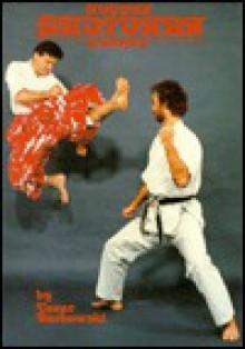 Modern Shotokan - Cezar Borkowski
