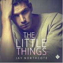 The Little Things - Jay Northcote, Matthew Lloyd Davies