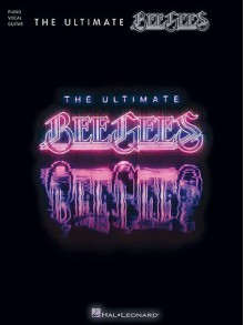 The Ultimate Bee Gees - Bee Gees