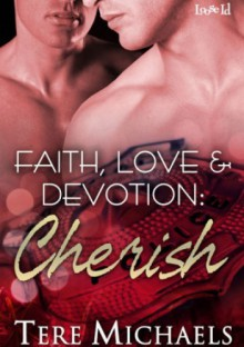 Cherish - Tere Michaels