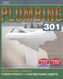 Plumbing 301 - PHCC Educational Foundation