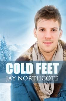 Cold Feet - Jay Northcote