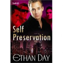 Self Preservation - Ethan Day