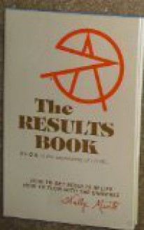 The Results Book - Wally Minto