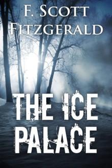 The Ice Palace - F. Scott Fitzgerald