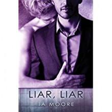Liar, Liar - TA Moore,TA Moore (ID: 4826269)