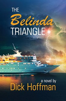 The Belinda Triangle - Dick Strawderman, Marilyn Soloman, Charlotte Dubinsky, Maralyn Anton, Stevie Silverman, Susan Cook, Esther Berlin, Eleanore Catsman, Madelyn Mergler, Dot Pratt, Taryn Hoffman Edith Marcos